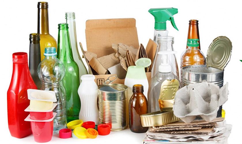 Co inventa la plataforma para la innovaci n de los envases y embalajes de chile vcm - Envases alimentos ...