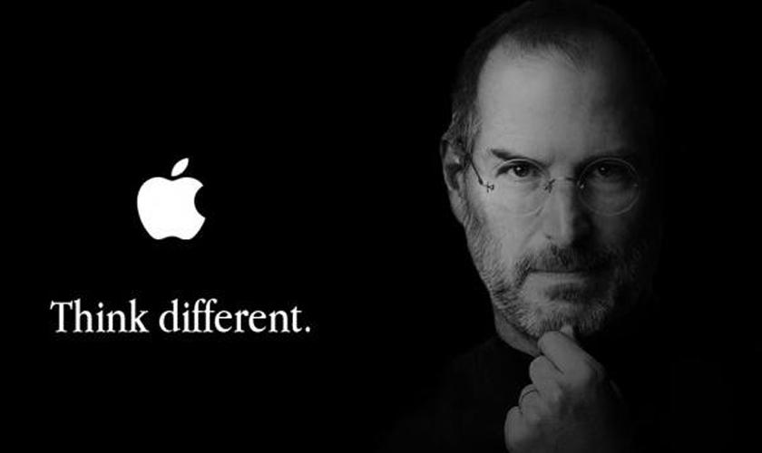 0f2e83020ff Conoce la tipografía, la técnica artística que inspiró a Steve Jobs crear  Apple